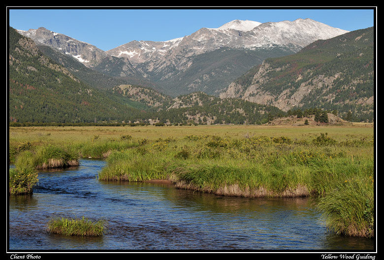moraine park along the big thompson by debbie petc gricoskie jared