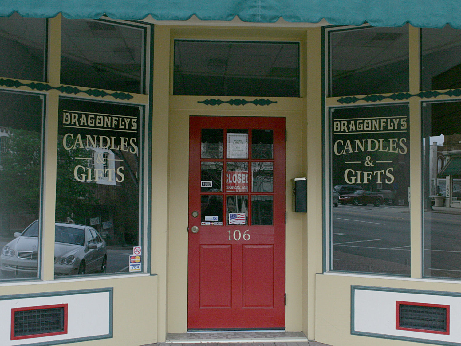 dragonfly s candles and gifts author kelly landru landrum