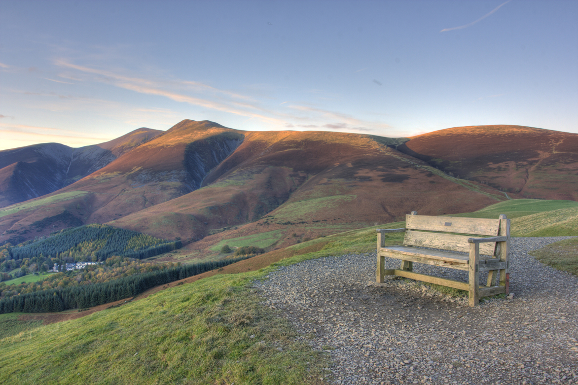 from lattrig to skiddaw author gale richard