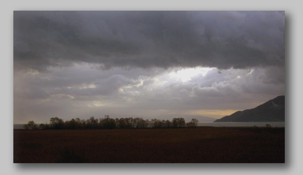 another picture of skadar lake author tadic maria