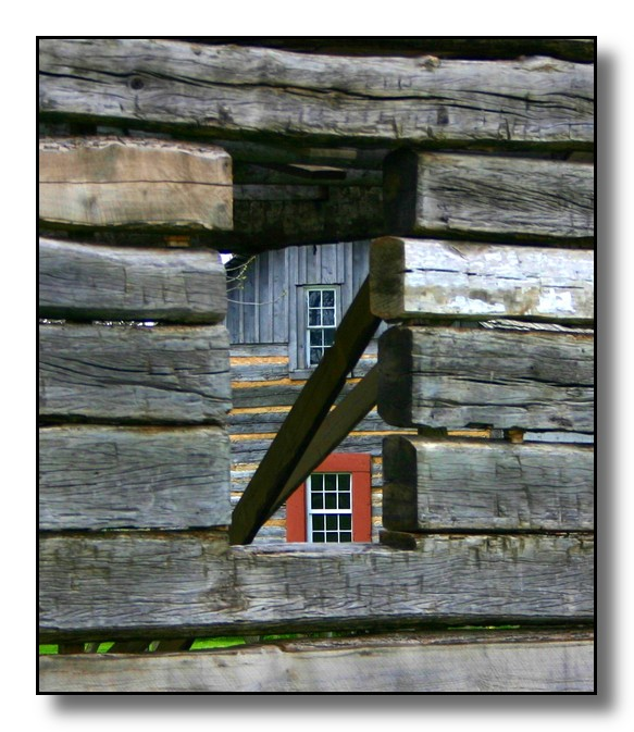 country windows author ackerson pat
