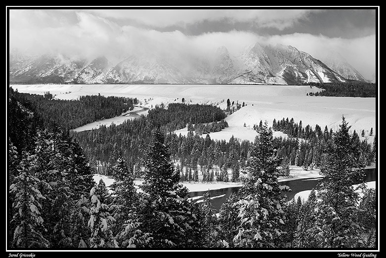 b w snake river overlook author gricoskie jared