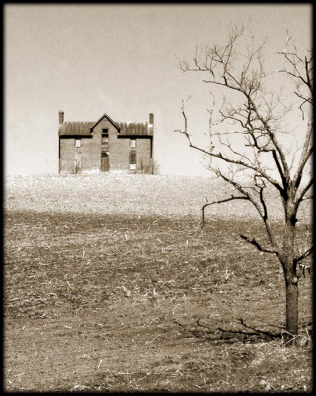 house on the hill author berryhill doug