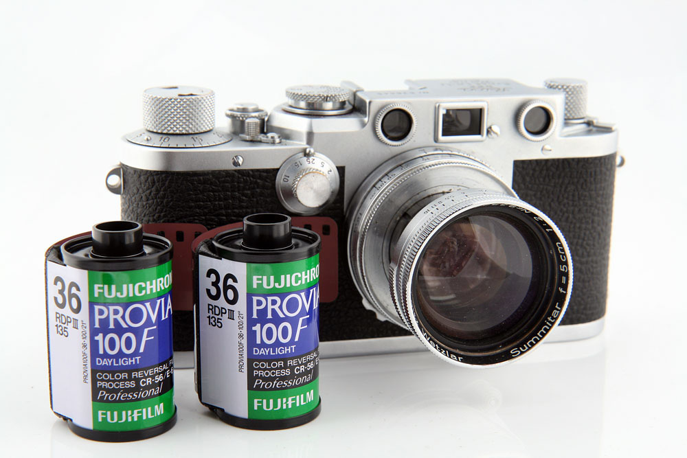 leica iiif provia f author root josh