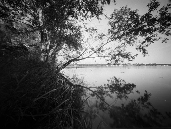 inks lake overhand pinhole author day don