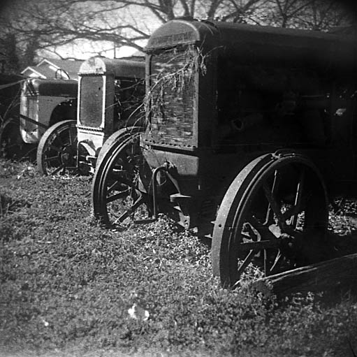 traction engines georgetown tx author day don