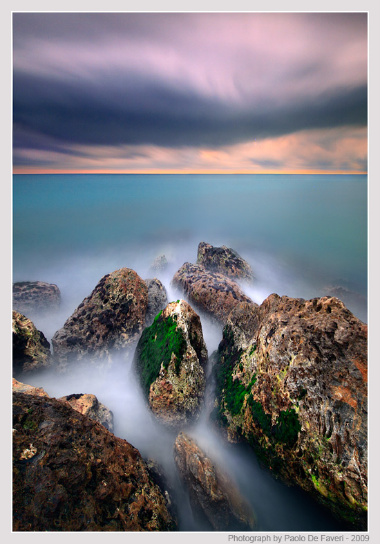 rocks and clouds inventory author de faveri paol paolo
