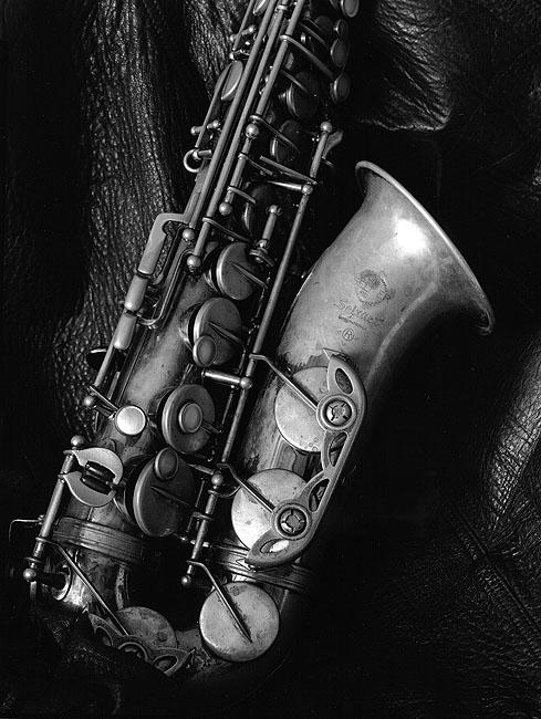 old selmer mark vi author sousa dias nana