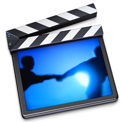 Basic DSLR Video Editing with iMovie - Photo net - Articles
