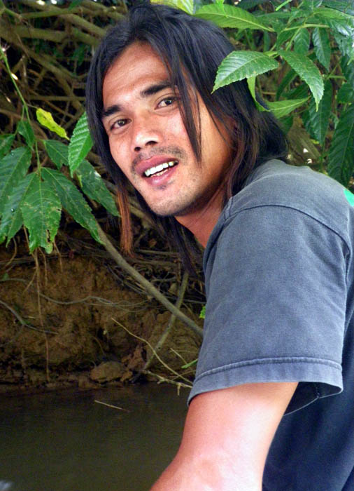 thai lady killer author kashani kombizz