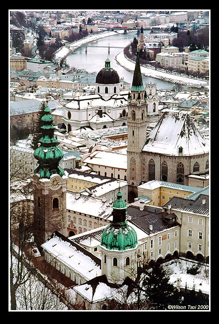 snowy day in salzburg author tsoi wilson