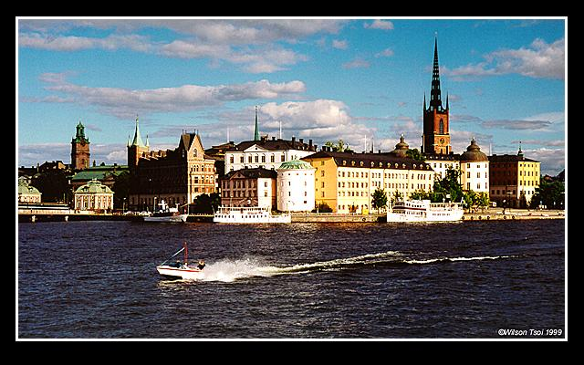 stockholm skyline author tsoi wilson