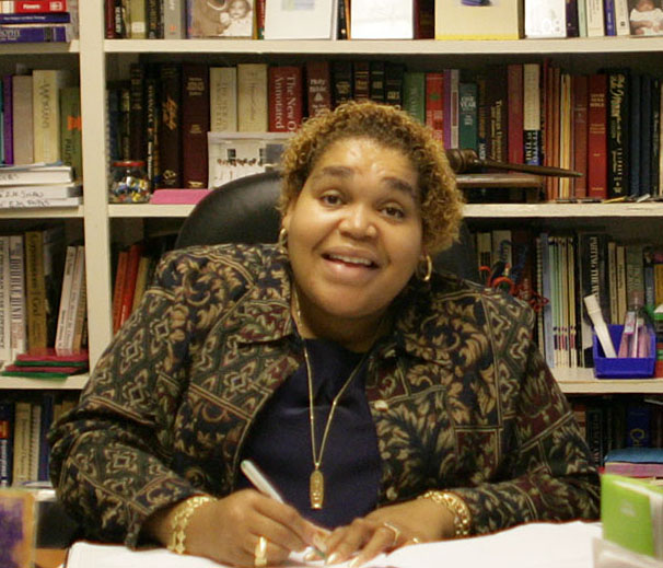 colleague in religion and philosophy author kelly landrum