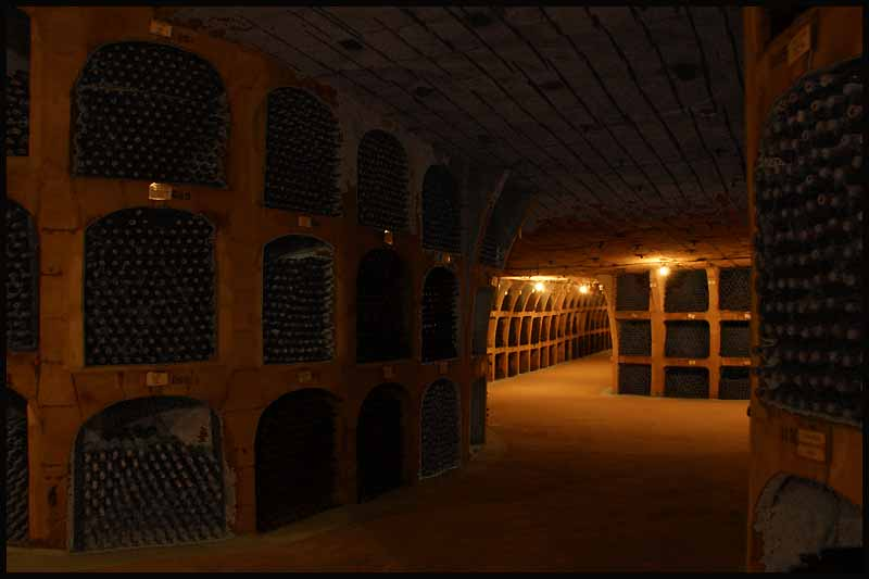 largest wine cellars in the world author downs ji jim