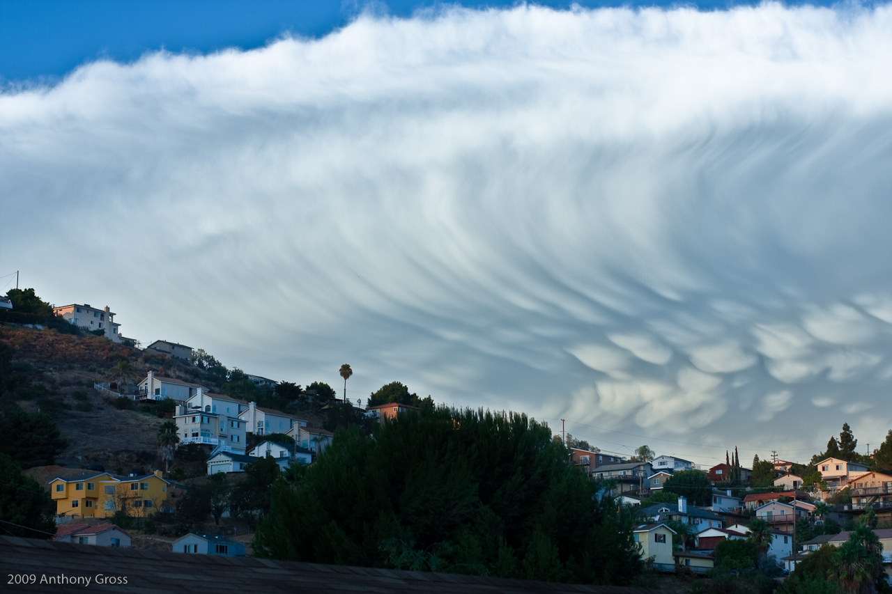 clouds over earth author gross anthony