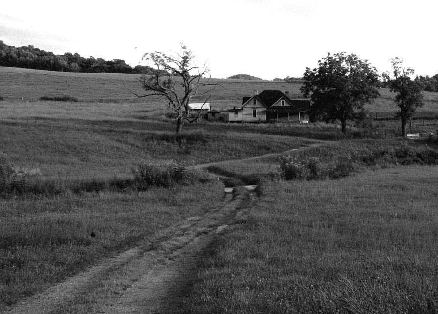 the road home old house alleghany county nc bw cro kelly landrum