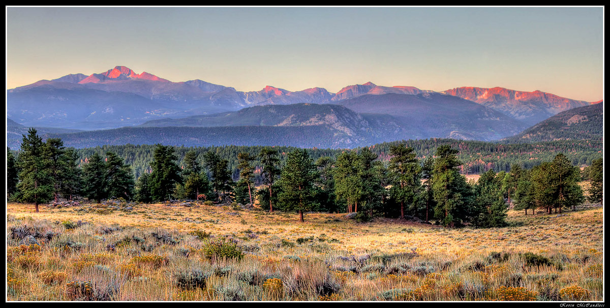 rmnp pano by kevin mccandless author gricoskie ja jared